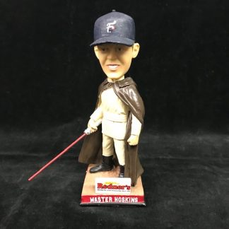 Reading Phillies 2018 Rhys Hoskins Star Wars Bobble Head