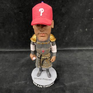 Philadelphia Phillies 2019 Seranthony Domingues Bobblehead